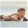 JFK Requiem by William Maselli