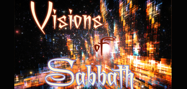 Visions of Sabbath