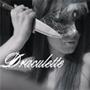 Draculette by William Maselli